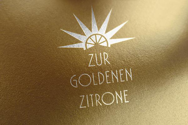 ZGZ // Branding